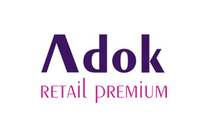 les-juliets-formations-Adok-Immobilier