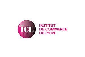 les-juliets-formations-ICL