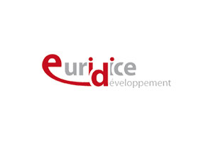 Caroline POMPONNE - Responsable Marketing & Communication - Euridice Développement
